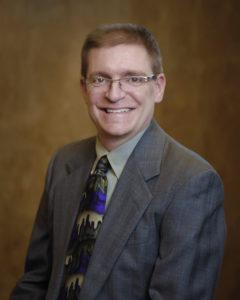 Paul Pahoresky