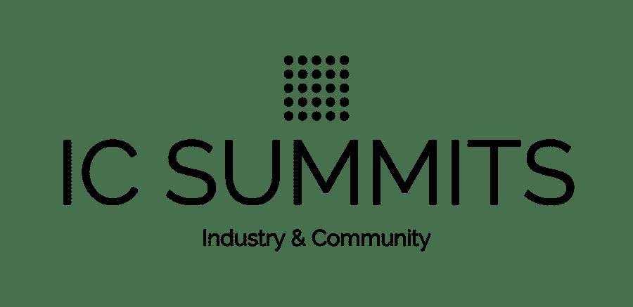 IC-SUMMITS-logo-900x437
